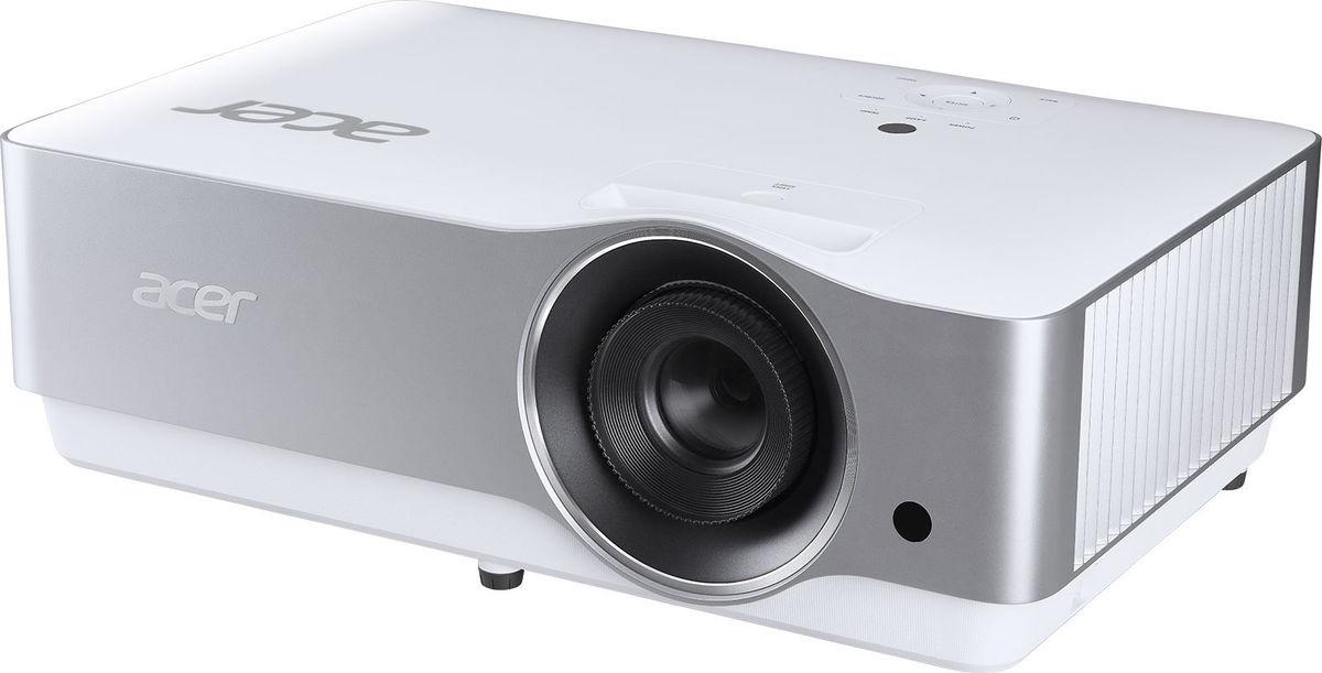 Acer VL7860 : calibration en promotion !