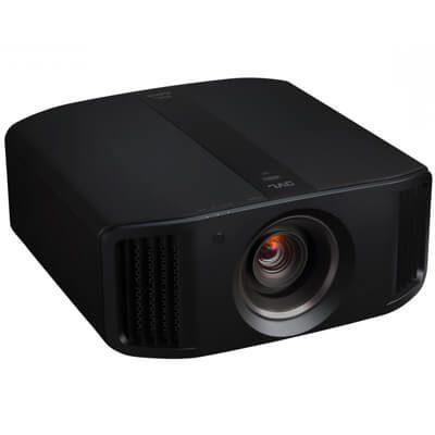 Vidéoprojecteur JVC-DLA-N7