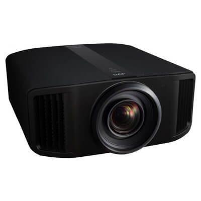 Vidéoprojecteur JVC-DLA-NX9