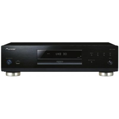 Lecteur Blu-ray pioneer udp lx500
