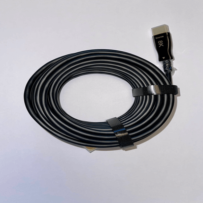 Câble-HDMI-8K