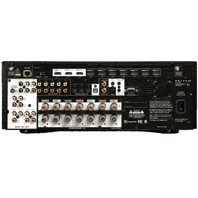 Anthem MRX 740 Amplificateur Intégré