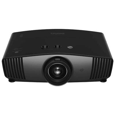 BenQ-W5700-noir